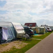 Camping Zuiderduin